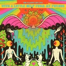 With A Little Help From My Fwends/The Flaming Lips