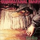Flip-Flop/Guadalcanal Diary