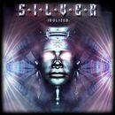 Idolized/Silver