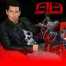 Love Story/Andy Andress
