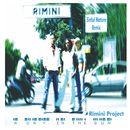 A Day in the Sun (Sinful Nature Remix 2014)/Rimini Project