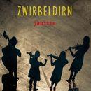 Jabitte/Zwirbeldirn