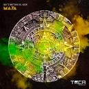 Maya/MAT's Mattara vs. ADDK