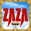 Zaza/Garmiani