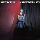Made In Germany/Amon Duul II