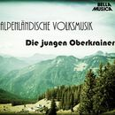 Alpenländische Volksmusik, Vol. 11/Die jungen Oberkrainer