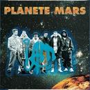 Planete Mars/Iam