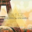 Change (feat. Kym Mazelle)/Yann Vedra