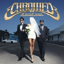Old 45's/Chromeo