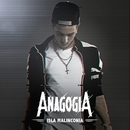Isla Malinconia (EP)/Anagogia