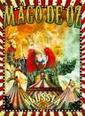 Ilussia/Mago De Oz