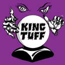 Black Moon Spell/King Tuff