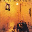 Shoot Out The Lights/Richard And Linda Thompson