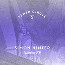 Nomina EP/Simon Hinter