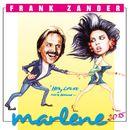 Marlene 2015/Frank Zander