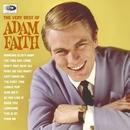 The Very Best Of.../Adam Faith