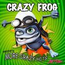More Crazy Hits/Crazy Frog