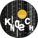 Kindisch Presents: Hidden Pearls/Kindisch Presents: Hidden Pearls
