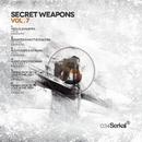 Secret Weapons Vol. 7/Secret Weapons Vol. 7