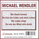 Michael Wendler/Michael Wendler