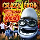 Crazy Frog in the House/Crazy Frog