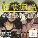 Volim Piti/DJ Kifla