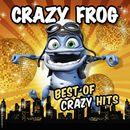 Best of Crazy Hits/Crazy Frog
