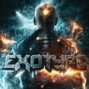 Wide Awake/Exotype