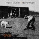 Circe/Fabián Martín