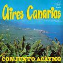Aires Canarios/Conjunto Acaymo