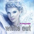 White Out [feat. Rahel]/Plasmasound