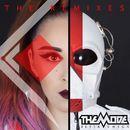 Betta Chick [The Remixes]/The Mode