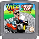 Everybody Go!/Vice
