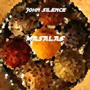 Masalas/John Silence