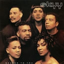 Nearer To You/Skyy