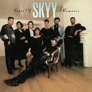Start Of A Romance/Skyy