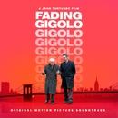 Fading Gigolo - OST/Fading Gigolo