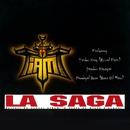 La Saga/Iam
