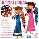 La Eterna Navidad/Coro Infantil La Trepa