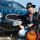 OHV/HOLGER