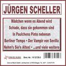 Jürgen Scheller/Jürgen Scheller