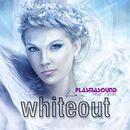 Whiteout [feat. Rahel]/Plasmasound