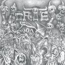 Remains/Vortex