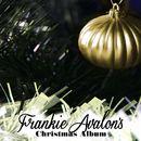 Frankie Avalon's Christmas Album/Frankie Avalon