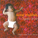 Segala Cinta/Jamal Abdillah
