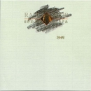 Seni Dan Suara 79-89/Ramli Sarip