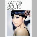 Kary 18 Cut The New Song Selections/Kary Ng