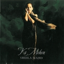 Ku Mohon/Sheila Majid
