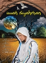 R.A.S.A (Rindu Allah, Sayang Allah)/Iwan Syahman