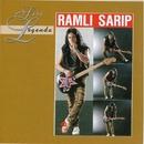 Ramli Sarip/Ramli Sarip